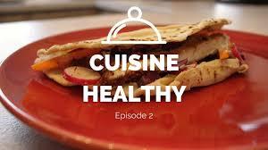 tuto cuisine cuisine healthy 2 tuto cuisine un plat qui va surprendre