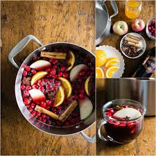mulled wine full recipe http www chatelaine com recipe