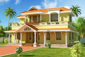 Kerala Home Design Kottayam Home Design Beautiful Indian Home Designs Pinterest Kerala