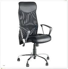 chaise bureau conforama conforama chaise de bureau henderson wire pro