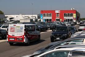parcheggio auto porto civitavecchia parcheggio aeroporto venezia parkingo