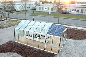aquaponics inhabitat green design innovation architecture