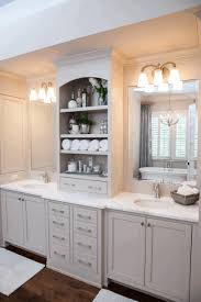 Cabinet Organizers Bathroom - bathrooms design over the toilet storage bathroom storage