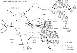 Blank Southeastern States Map by Seven Missing Wwii Airmen Identified Steeljaw Scribe