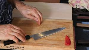 5 tips for taking care of your japanese knives youtube 5 tips for taking care of your japanese knives