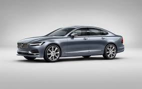 new volvo trucks price list volvo s90 uk prices confirmed for 2016 by car magazine