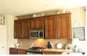 sherwin williams brown kitchen cabinets the moment you ve been waiting for our white kitchen