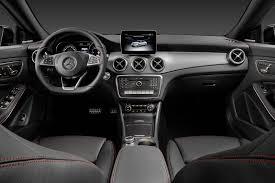 mercedes 180 a class mercedes 180 sport 4dr petrol saloon motability