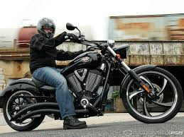 motorcycle victory motorcycles