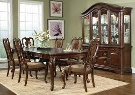 Charming Ashley Furniture Formal Dining Room Sets  For Your - Ashley furniture white dining table set