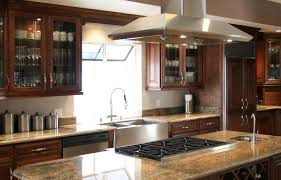 best kitchen cabinets for the money 2018 kitchen cabinet trends high end kitchen cabinets brands high