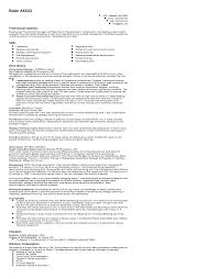Best Product Manager Resume Example Livecareer by Procurement Manager Resume Sample Quintessential Livecareer