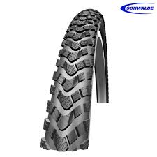 Awesome Travelstar Tires Review Schwalbe Marathon Extreme Hs402 Folding Tyre