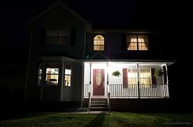 porch lighting outdoor porch lights solar porch light