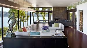 Wyndclyffe Mansion Tour A Modern House With Hudson River Views Near Rhinebeck New