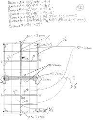 ty u0027s model railroad design u0026 planning