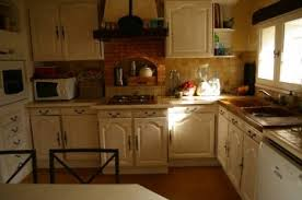 cuisiner la vieille cuisine un de vivre