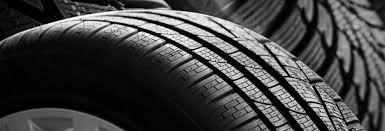 driving forces behind tire purchases cr survey consumer reports