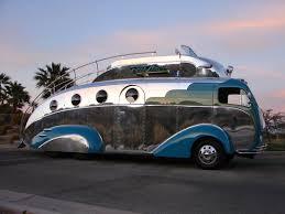 opel blitz camper 630 best antique buses u0026 trucks images on pinterest old cars