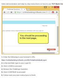 lexisnexis login uk http lexisnexisfileandserve loginu net lexisnexis file and