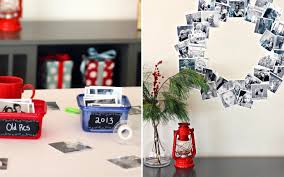 Small Space Big Style by Ziploc Small Space Big Style 6 Holiday Decorating Tips