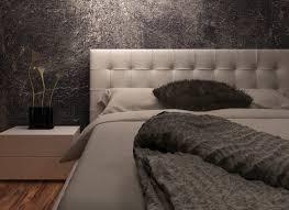 Latest Home Trends 2017 7 Interior Design Trends For 2017 Interior Design Ideas