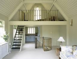 plan your house design your home also with a house design also with a floor