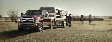 ford truck diesel engines gas vs diesel engines which is best for trucks five