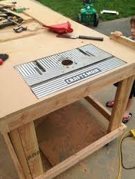 49 Free Diy Workbench Plans U0026 Ideas To Kickstart Your Woodworking by Build A Work Bench On A Budget