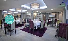 tynedale hotel llandudno is one of the best hotels in north wales
