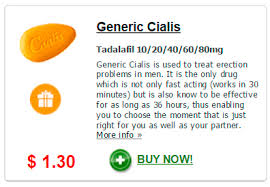cialis daily use cost cialis 30 day free trial coupon