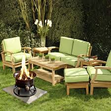 Backyard Camping Ideas Camping Fire Pit Ideas Home Fireplaces Firepits Fun Camping