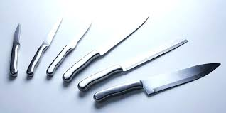 most expensive kitchen knives expensive kitchen knives buy on expensive japanese chef
