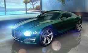 bentley concept car 2015 bentley exp10 speed 6 asphalt wiki fandom powered by wikia
