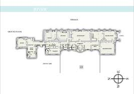 Castle Floor Plans Weddings At Pentillie Castle See The Floor Plans