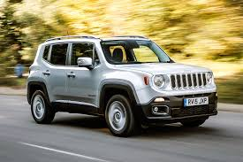 jeep mini jeep renegade and cherokee recall u2013 more than 320 000 cars