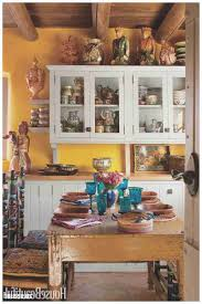 cabinet curtains for sale mexican themed curtains mexican kitchen cabinets for sale mexican