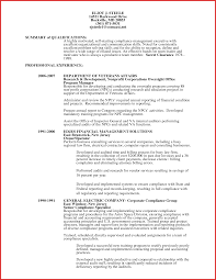 auditor resume exles auditor resume exles exles of college level compare and