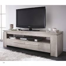 meuble bas pour chambre meuble tele darty meuble bas de tele meuble tele pour