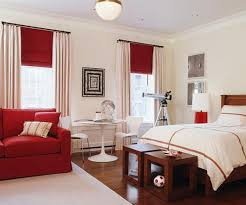 top drapes in curtains for drapes design ideas curtains with