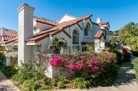 camarillo vcstar county real estate search