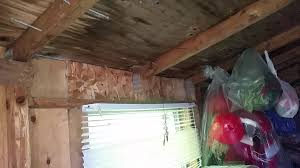 oriented strand board osb as shed siding roofing siding diy