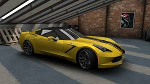 need for speed shift apk shift android apps on play