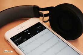 how to use music memos on iphone and ipad the ultimate guide imore