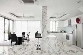 2014 Award Winning Bathroom Designs Award Winning by Cosentino Uk Dekton By Cosentino Wins Gold Award For Innovation