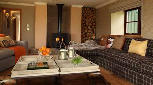 Five Star Holiday Decor Rent Hawkswood Large Holiday House With Tub In Scotland