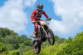 freestyle motocross death tragedy as steven lenoir dies after crash motohead