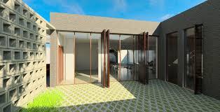 patio house 2 u2014 ivy