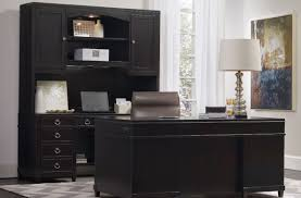 Extraordinary Images Modern Home Office Living Room Luxury Extraordinary Modern Work Desk Modular Home