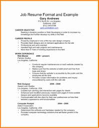 Sample Resume For Purchase Manager by Resume Templates Purchasing Agent Real Estate Resume Sample